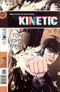 Kinetic Vol 1 5
