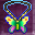 Raeta's Necklace Icon