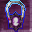 Imbued Adjanite Cameo Icon