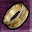 Circlet of Shielding Icon