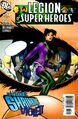 Legion of Super-Heroes Vol 5 14