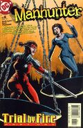 Manhunter Vol 3 6