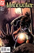 Manhunter Vol 3 7