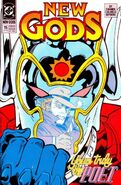 New Gods Vol 3 15