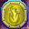 Necklace of the Golden Flame Icon