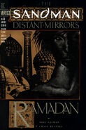 Sandman Vol 2 50