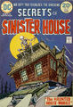 Secrets of Sinister House Vol 1 16
