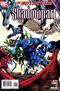 Shadowpact Vol 1 25