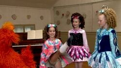 MurrayIrishDancing02