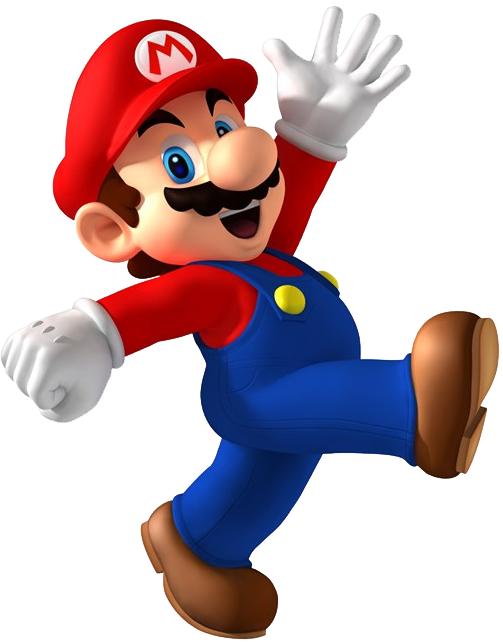 Historia del Nintendo (NES) + descarga 10798 roms + Emulador