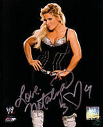 Natalya8x10