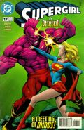 Supergirl Vol 4 17