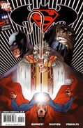 Superman Batman Vol 1 41