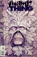 Swamp Thing Vol 2 157