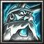 [IR] Nidaime Mizukage Reworked BTNAvatar