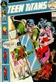 Teen Titans Vol 1 38