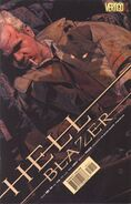Hellblazer Vol 1 191