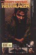 Hellblazer Vol 1 207