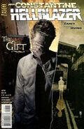 Hellblazer Vol 1 213