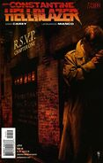 Hellblazer Vol 1 214