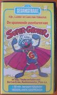 SpannendeavonturenvanSupergrover