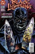 Black Lightning Vol 2 12