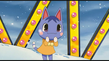 RosieAnimalCrossingMovieWinterOutfit