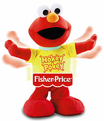 Indianhokeypokeyelmo