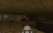 Lost episodes of doom blur