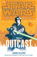 Outcast cover