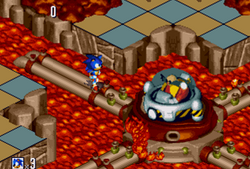 Sonic3DVolcanoValleyBoss