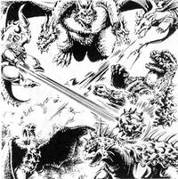 The return of king ghidorah72 art 01