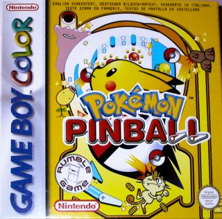 Pokemonpinballbox-es