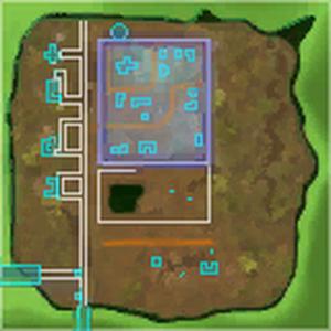 300px-Peach_Creek_Estates_%28The_Future%29_Map.png