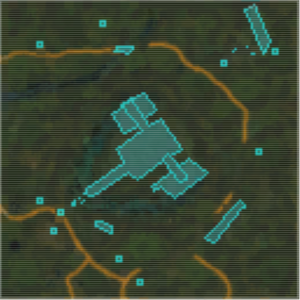 300px-The_Ruins_Map.png
