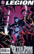 Legion 24