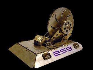 259 robot wars wiki robot wars extreme bbc. Black Bedroom Furniture Sets. Home Design Ideas