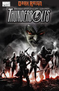 Thunderbolts Vol 1 128