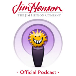 Jim Henson Company Podcast