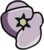 JadeStar Badge
