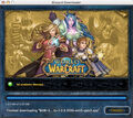 Blizzard Downloader Patch 3 0 8.jpg