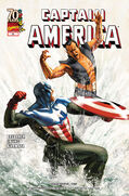 Captain America Vol 5 46
