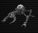 Fossil_Crawler.png