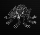 Spider_Toad.png