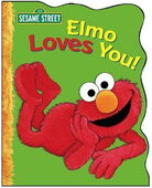 Elmolovesyou2005