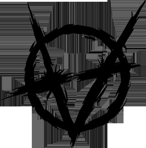 Liste des pouvoirs disponibles LogoClanBrujah