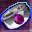 Doll Leader's Charm Icon