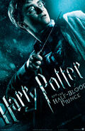 HBP Poster 2