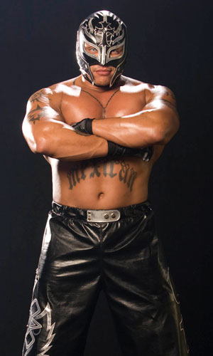 http://images3.wikia.nocookie.net/__cb20090205193432/prowrestling/pt/images/6/66/Rey_Mysterio.jpg