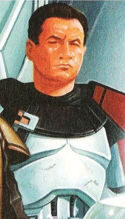 ARC Captain Ordo2.jpg